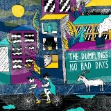 No Bad Days (CD)