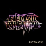 Automatic [CD on Demand]